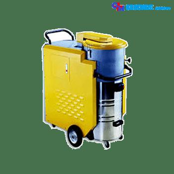Mesin Pembersih Kotoran Dan Debu (Dry Industrial Vacuum Cleaner)