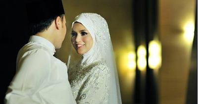 Jadilah Istri yang Lembut pada Suami