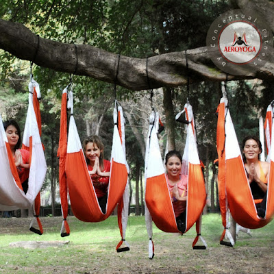 aeroyoga, air yoga, ansiedad, estres, fly, flying, meditacion, meditation, prana, pranayama, RELAXATION, suspension, yoga aereo