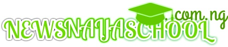 Newsnaijaschool -Nigerian Schoolnews And Scholarships