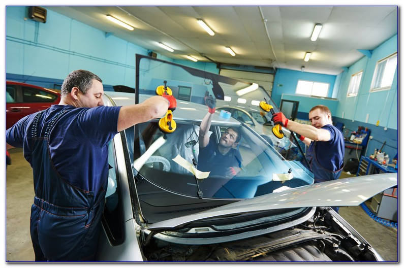 Windshield Repair Near Me >> Safelite Auto Glass Repair Locations Stained Glass Ideas