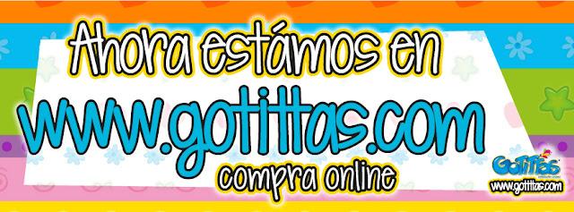 www.gotittas.com