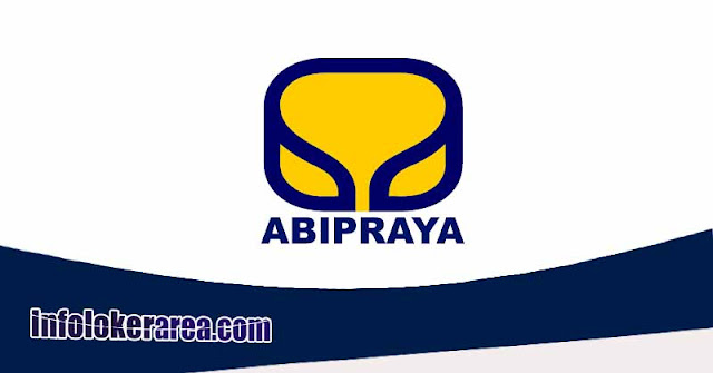 Lowongan Kerja BUMN di PT Brantas Abipraya