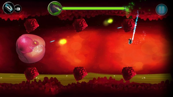 GRAVITY-BADGERS-pc-game-download-free-full-version