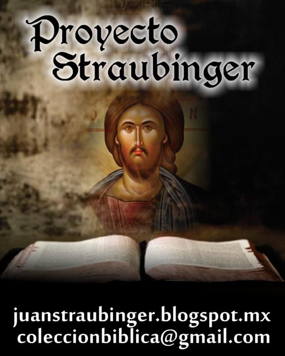http://juanstraubinger.blogspot.mx/2014/02/la-biblia-de-mons-straubinger-en.html