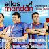 ELLAS MANDAN