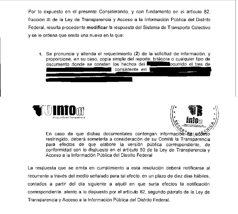 Vistoso Fundamentos De La Anatomía Y La Fisiología De Acceso Edición ...