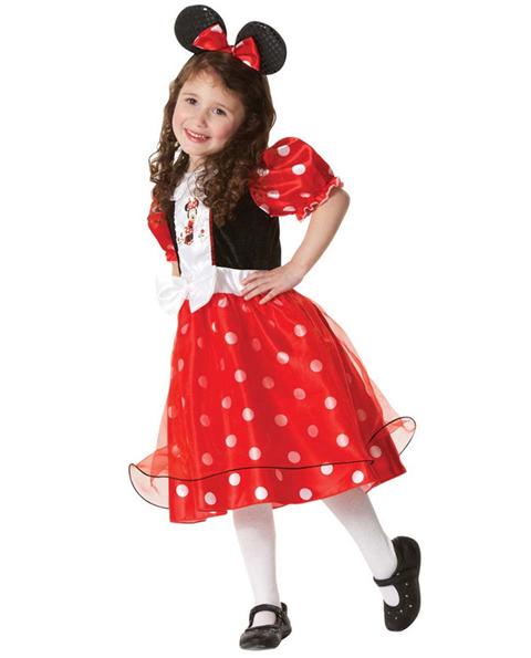 model baju natal anak