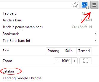 1-mengapa situs google tidak bisa dibuka