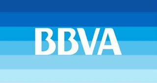 BBVA en Kennedy Bogotá – Direcciones, teléfonos y horarios