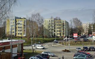 http://fotobabij.blogspot.com/2016/03/puawy-osiedle-cichockiego-z-tarasu.html