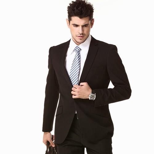 Kiğılı 2014 erkek takım elbise modelleri
