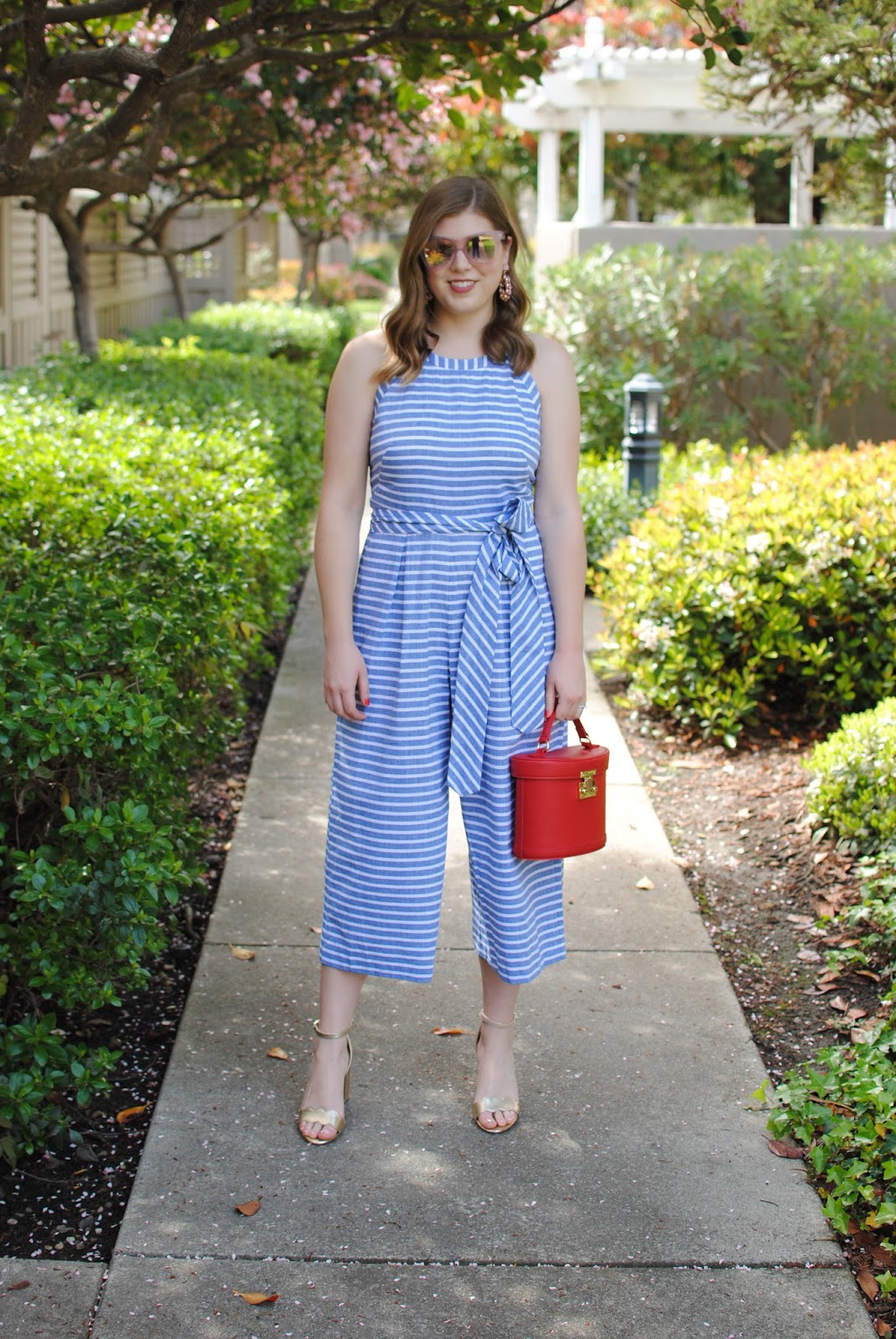 striped-wide-legged-jumpsuit