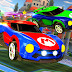 Rocket League announces new cars for the Switch version