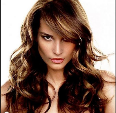 Professional Women's Hairstyles Picture 1