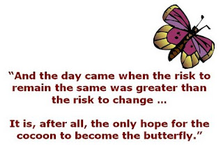 Hope For The Flowers A Great Book Rubber Boots And Elf Shoes