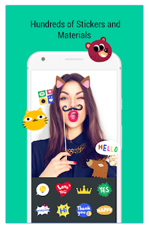 Photo Grid Apk Latest Version For Android Free Download