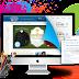 Dịch vụ thiết kế website bán hàng online chuyên nghiệp