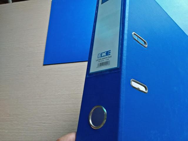 Bán File càng cua EKE tại Quận Long Biên