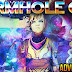 Wormhole City PLAZA-3DMGAME Torrent Free Download