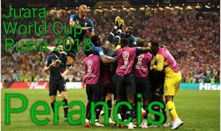 Perancis-juara-piala-dunia-rusia