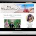 Blog Brasarábias