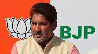 बीजेपी प्रदेश अध्यक्ष बराला का बेटा चंडीगढ़ में गिरफ्तार, IAS की बेटी से छेड़छाड़ का मामला