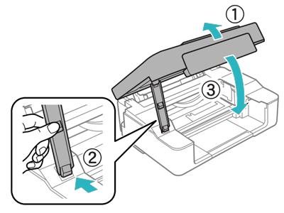 Cambiar Cartuchos Epson Xp 235 Consejos Impresoras