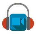 ဖုန္းေတြက MP4 ေတြကုိ MP3 အလြယ္ဆုံး ျပဳလုပ္ႏုိင္မယ္႕  MP3 Video Converter v1.9.40 Apk