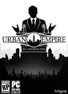 Urban Empire PC Full (Descargar) 1 Link (MEGA)