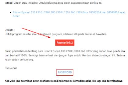 Cara Download di Situs Technodand