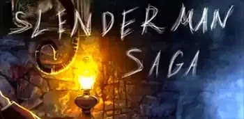 SlenderMan Origins 3 Full Paid Apk