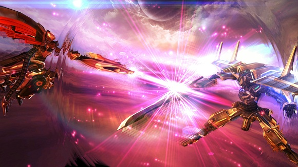 astebreed-pc-screenshot-www.ovagames.com-4
