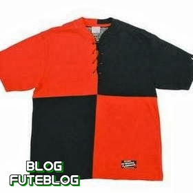 27a64153d45fd A 1º Camisa - 1912