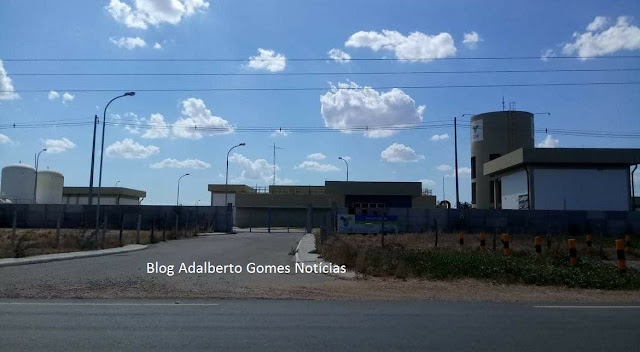 Quedas de energia elétrica deixam quatro municípios do sertão de Alagoas sem água