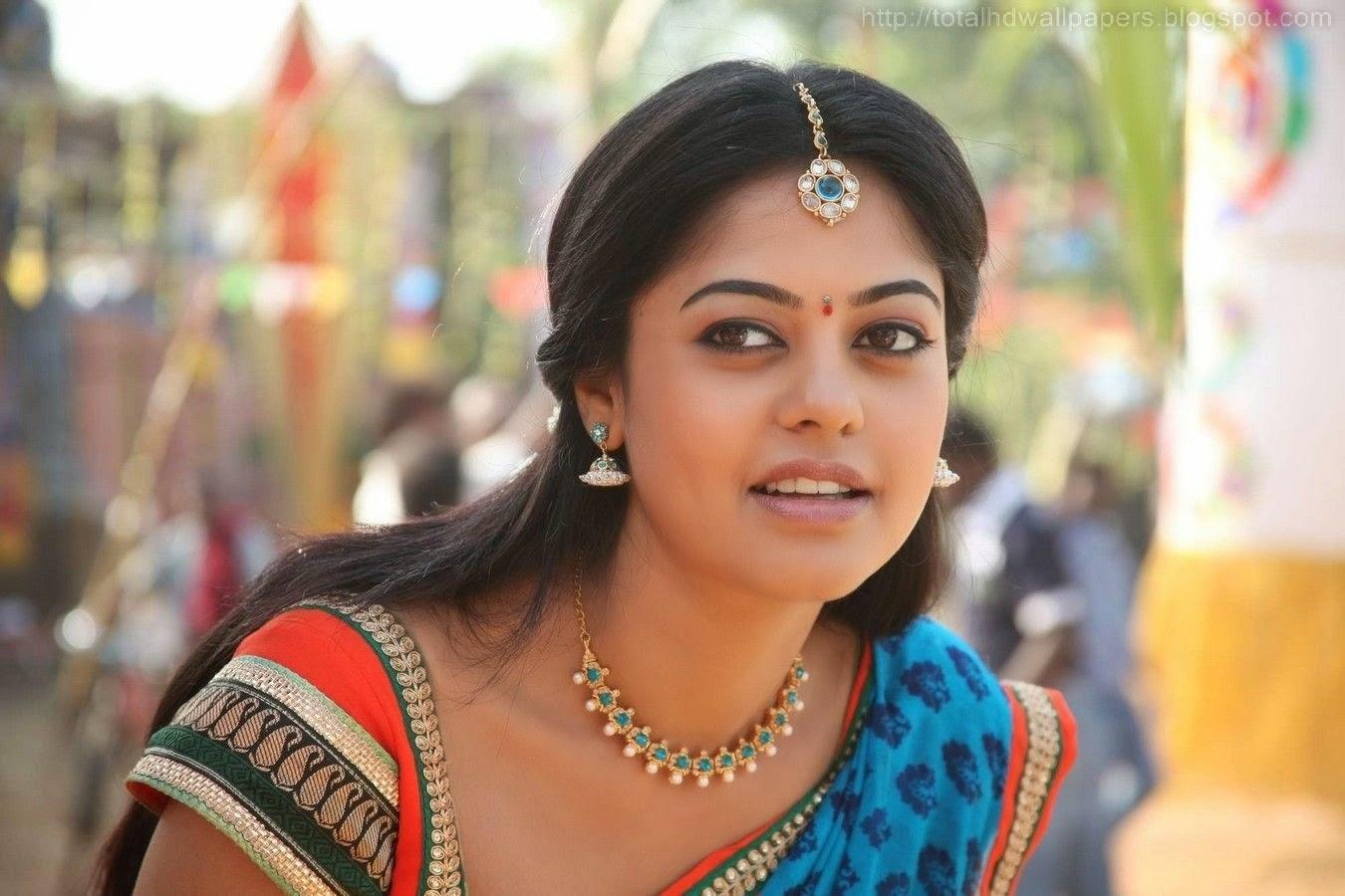 New Telugu 1080p