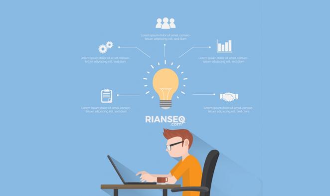 Cara Membuat Blog Affiliate Marketing untuk Pemula