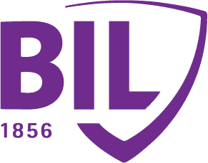 Bil Bank Luxembourg