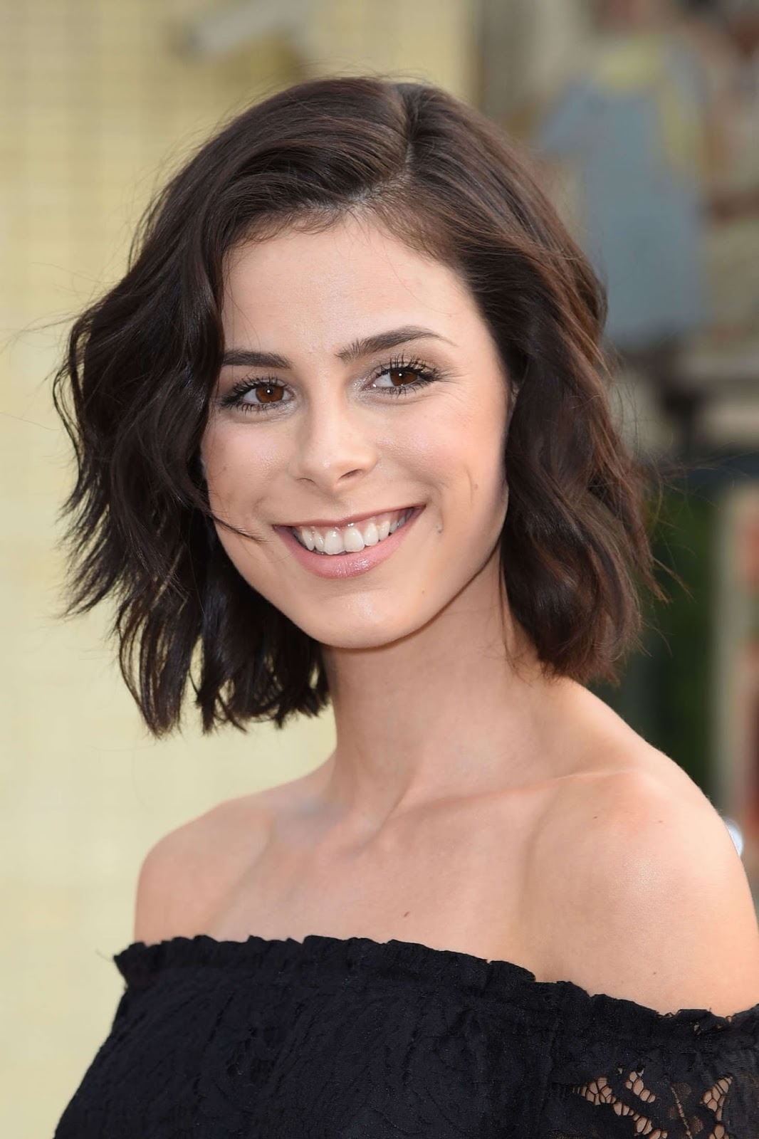 Lena Meyer-Landrut nudes (37 foto), fotos Tits, YouTube, swimsuit 2018