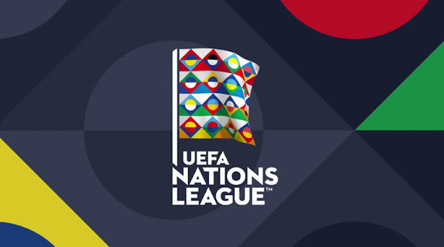 Apa itu UEFA Nations League?