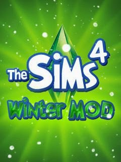 Tablet free sims 4 for Free Sims
