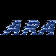 ARA ASSET MANAGEMENT LIMITED (D1R.SI) @ SG investors.io