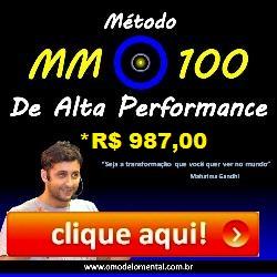 http://hotmart.net.br/show.html?a=S4438237I