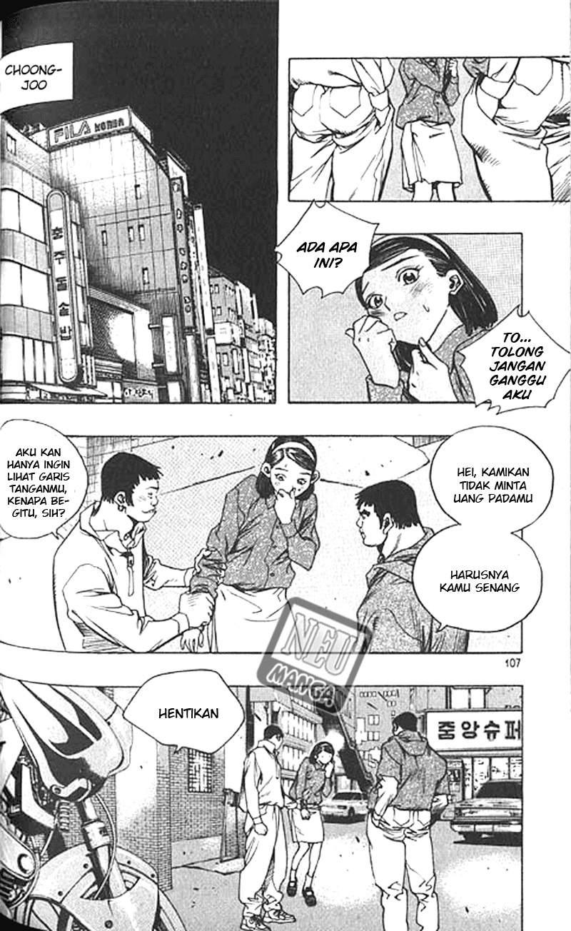 Dilarang COPAS - situs resmi www.mangacanblog.com - Komik change guy 193 - chapter 193 194 Indonesia change guy 193 - chapter 193 Terbaru 11|Baca Manga Komik Indonesia|Mangacan