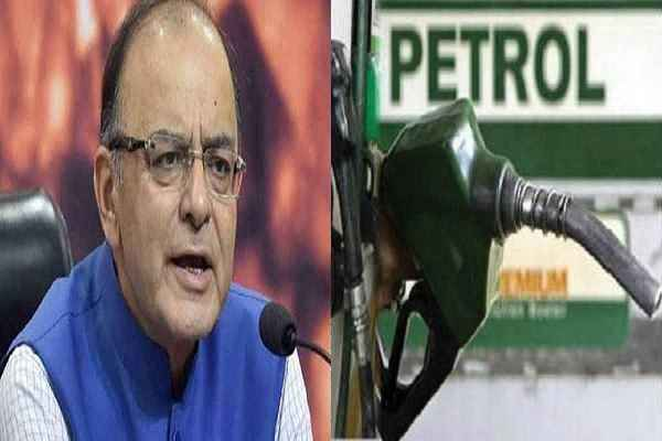 centre-ready-to-bring-petrolium-product-under-gst-but-not-states