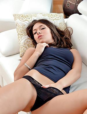 Softcore porn pics