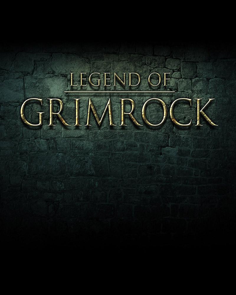 Legend of grimrock bundle download torrent