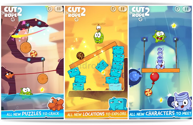 cut-the-rope-2-screenshots