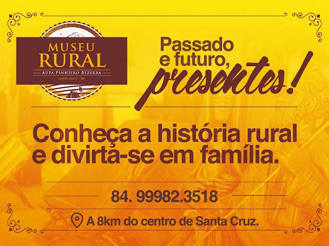 https://www.facebook.com/museururalautapinheirobezerra/?ref=br_rs