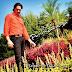 Roberto Ramirez - Dia de Primavera (2010 - MP3)